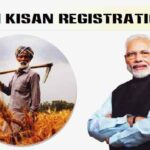 PM Kisan Yojana New Registration Online 2021 [Apply online]