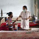 Mahatma Phule Jan Arogya Yojana – MJPJAY Hospital List 2021