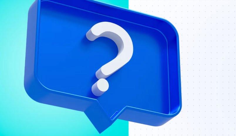 IIT MADRAS Online Quiz