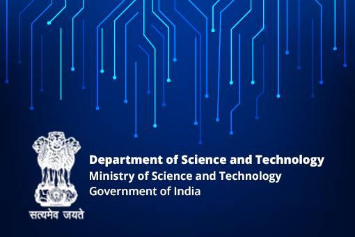 IIT Varanasi Free TEDP Training