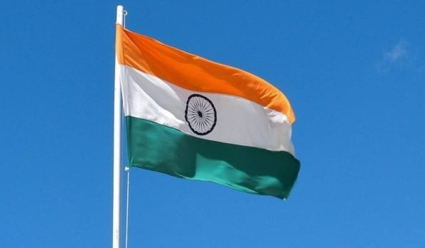 Independence Day National Level e-Quiz
