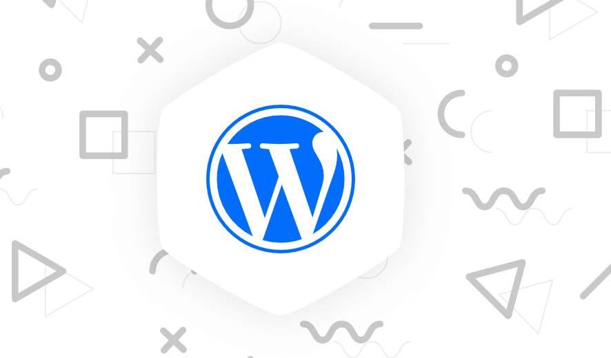 WordPress Plugin Development With Jquery