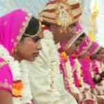 [Apply Online] Haryana Kanyadan Yojana Registration 2021