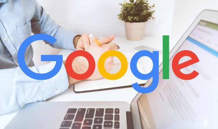Google Campaign Manager Certification