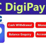Digipay 4.6 Download And Install On Mobile & Windows 2021