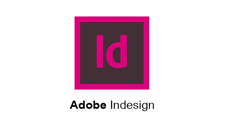InDesign CC Essentials for Beginners