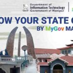 Free Certificate For Know Your State Quiz by MyGov