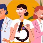 Nari Shakti Quiz 2021 on international women's day