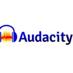 Audacity Audio Masterclass: Sound Like A Pro Udemy Coupon