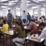 Jharkhand SC / ST Civil Seva Protsahan Yojana Apply Online 2021